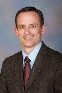 DAVID VAILLANCOURT's profile image