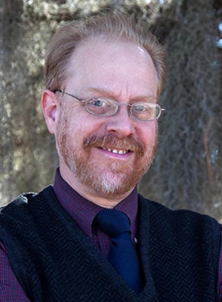 Andrew Kane's Image