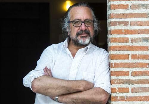 Carlos de la Torre's Image